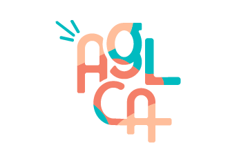 Logo AGLCA